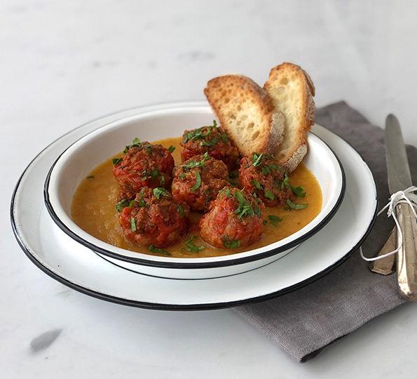 Meatballs-tomato02