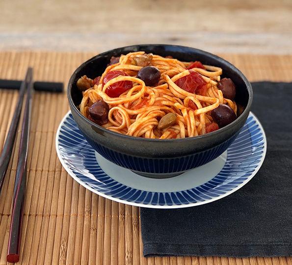 Noodles -puttanesca02